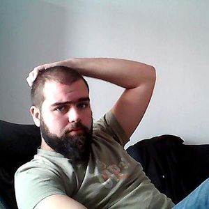 Konstantinos Pavlopoulos's Photo