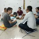 Teaching English In Homestay's picture