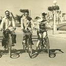 Andemos en bici por la costa  :)  's picture