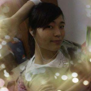 Ying Xiong's Photo