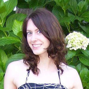 Simone Meidhof's Photo