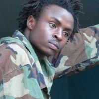 Kamau Machira's Photo