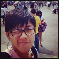 Matt Jhang's Photo