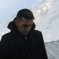 Habip DURMUŞ's Photo