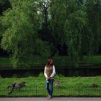Alara Ipek's Photo