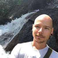 Sami Starast's Photo