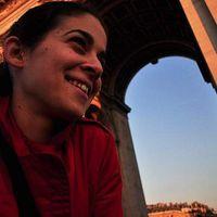 Ritta Marques's Photo
