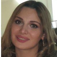 loli georgia's Photo