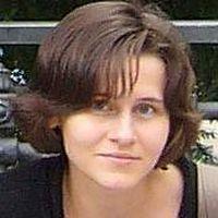 Ilona Fijałkowska's Photo