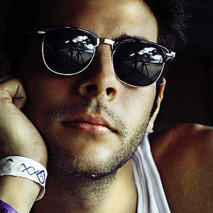 Mauricio Rodriguez's Photo