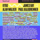 FEST Festival 2021's picture