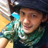 Takuya Akiyama's Photo