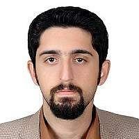 Amir Asari's Photo
