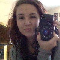 Megan Bright's Photo