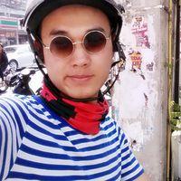 Fotos von Xian Dong