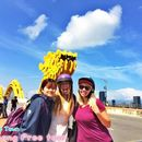 Daily Free Tour around Danang city's picture