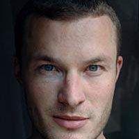 Denis rideau's Photo