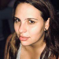 Sara Salazar's Photo