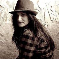Laura Teodor's Photo