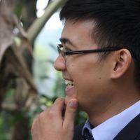 Phong Dam's Photo