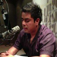 galli Alvarado's Photo