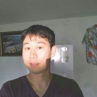 Hyun-geun Son's Photo