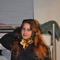 María Capenti's Photo