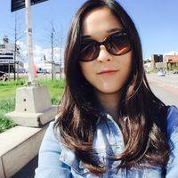 Hyemin Kwak's Photo