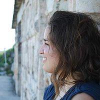 Mariana Fernandez's Photo