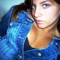 Alana pharsela's Photo
