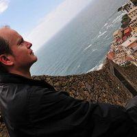 Tom Kutina's Photo