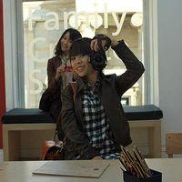 SHANZUE's Photo