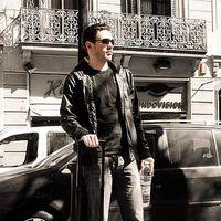 Cedrik Neumann's Photo