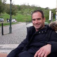 Florian's Photo
