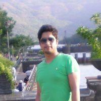 Vimal Bhatt's Photo