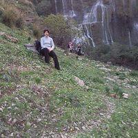 Houda Gm's Photo
