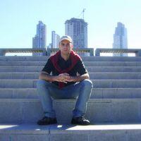 Junior Cesar's Photo