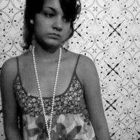 Bruna Mendonça's Photo