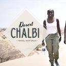 Explore Chalbi Desert's picture