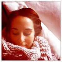 Veera Anttonen's Photo