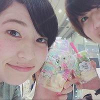 Hikari Ohtake's Photo