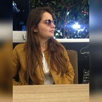Fotos von selin sezgin