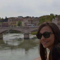 Daniela Raban's Photo