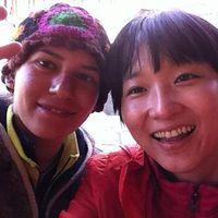 HEEJIN JEONG's Photo