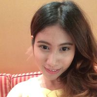 Ployy Thirasangworn's Photo