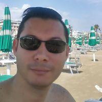 Horacio Crespo's Photo