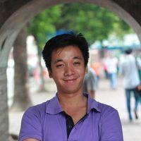 Tran Tuan's Photo