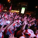 WORLD CUP RUSSIA: Pre Opening Ceremony Party FREE!'s picture