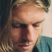 Matthias Mennecke's Photo