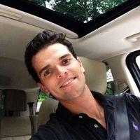 Jake Manning's Photo